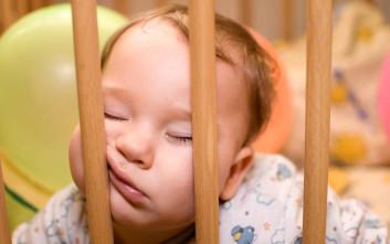 Δέκα πράγματα που ίσως δεν ξέρετε για τον ύπνο