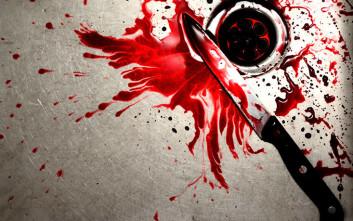 Ο εγγονός είναι ο δράστης της φριχτής δολοφονίας στην Καβάλα