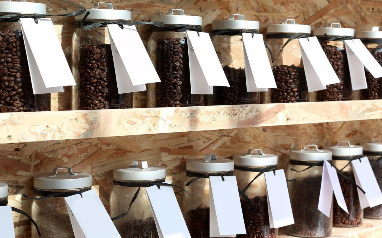 Ο καφές που πίνουμε αποκαλύπτει στοιχεία της προσωπικότητάς μας