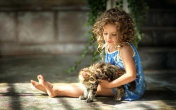 Ο πρόωρος τοκετός συνδέεται με διαβήτη στα παιδιά