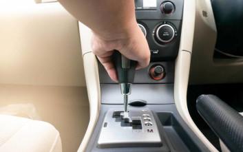 Η Ελλάδα στις πρώτες θέσεις των πωλήσεων καινούριων αυτοκινήτων στην Ε.Ε. τον Μάιο
