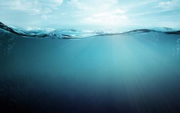 Ηφαιστειακό βουνό 800 μέτρων «ξεφύτρωσε» στο βυθό του ωκεανού