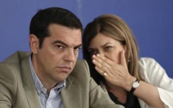 Καταργεί ο Τσίπρας το επίδομα ενοικίου σε μέλη της κυβέρνησης