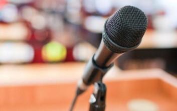 Έλληνας τραγουδιστής έφτασε κοντά στον εγκλεισμό του στο Δαφνί