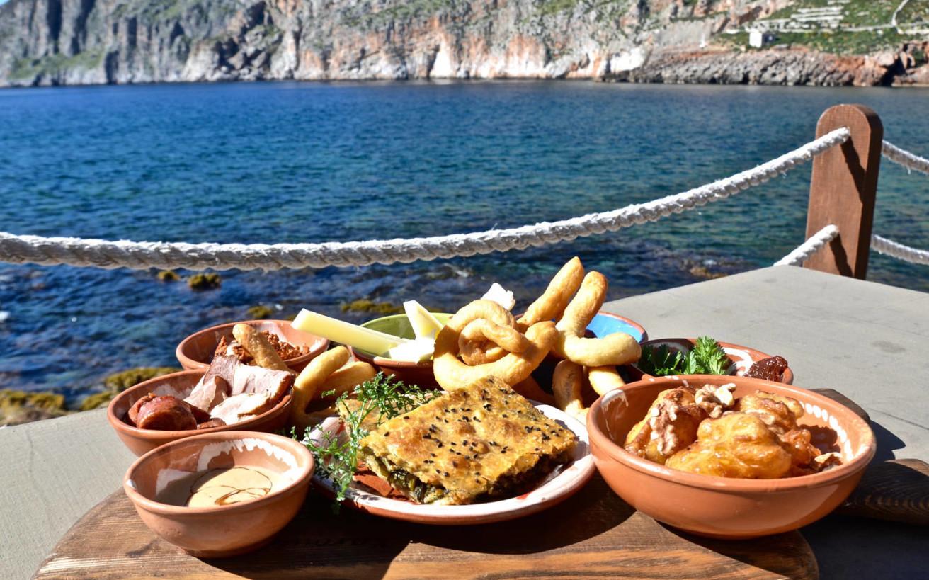 Τι είναι το Ελληνικό Πρωινό και πώς αλλάζει τον τουριστικό χάρτη