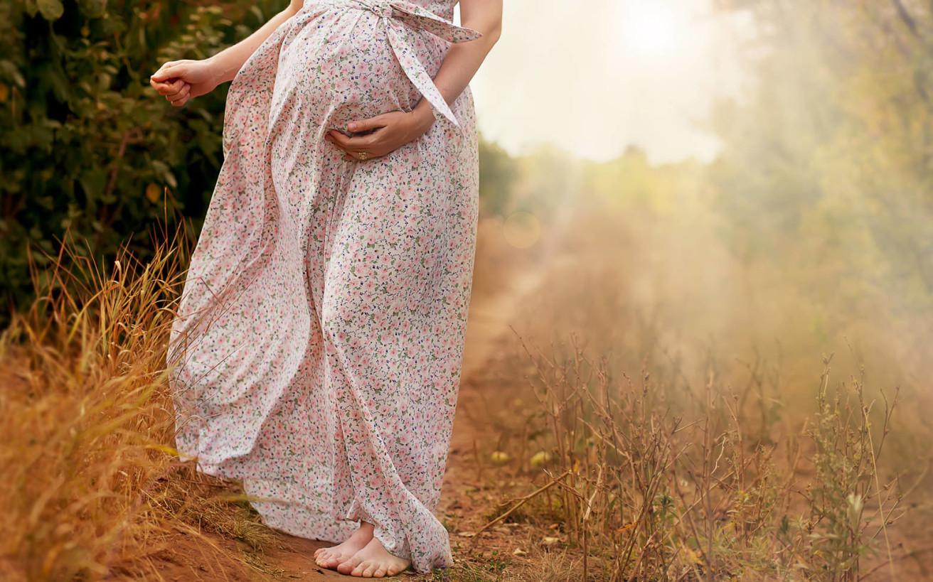 Η ριζοσπαστική αγγελία μιας γυναίκας χωρίς σύντροφο που ήθελε να γίνει μητέρα