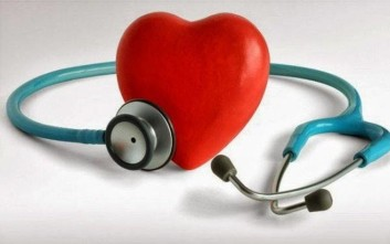 Τι έδειξαν νέες έρευνες για τη σχέση σκευασμάτων Ω3 με τις καρδιακές παθήσεις
