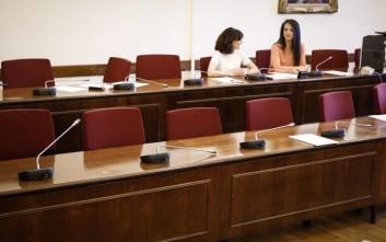 Υπόθεση Novartis: Ποινική δίωξη σε βάρος πρώην στελεχών του υπουργείου Υγείας και της φαρμακοβιομηχανίας