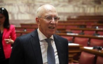 Νέο εξώδικο του προέδρου της Attica Bank προς την Τράπεζα της Ελλάδος