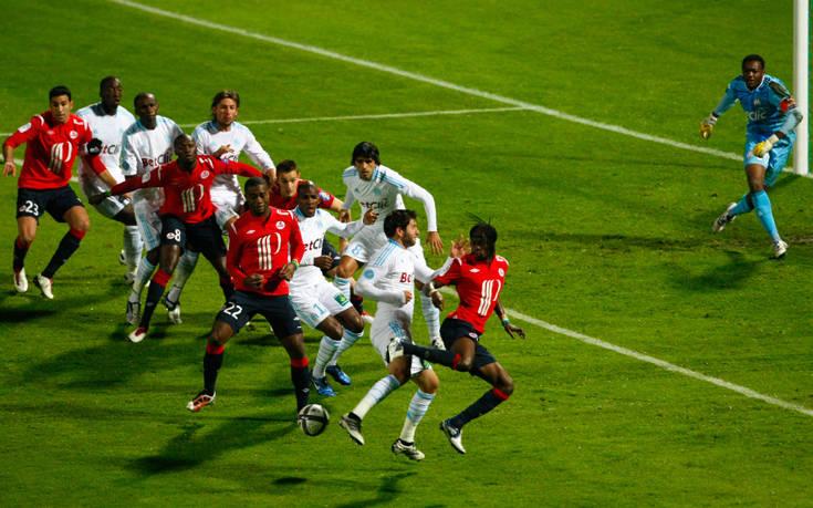 Ένα γκολ οφσάιντ στο 89' και μια δικαστική διαμάχη που μπορεί να αλλάξει το ποδόσφαιρο