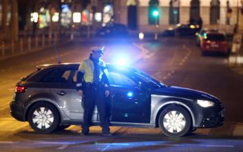 Νεαρός τοξικομανής ομολόγησε τις επιθέσεις με μαχαίρι στη Βιέννη