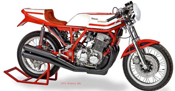 1975BimotaHB1