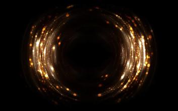 Το φιλόδοξο πείραμα με στόχο «το ακατόρθωτο», να φτιάξει ύλη από φως