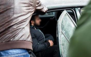 Νέες καταγγελίες για τον 30χρονο που κατηγορείται για αποπλάνηση και ασέλγεια ανηλίκων