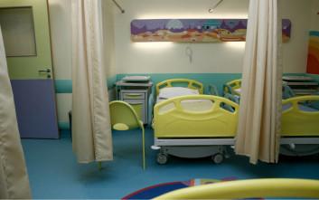 Κρούσμα μηνιγγίτιδας σε δομή φιλοξενίας στην Ηλεία