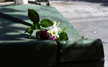 Αναβιώνει στο δικαστήριο η αποτρόπαια δολοφονία της 6χρονης Στέλλας