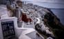Aνεπηρέαστος έμεινε ο ελληνικός τουρισμός από τα πρόσφατα γεγονότα σε Κινέτα και Μάτι