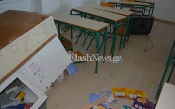 «Η κοινωνία επιθυμεί την ομαλή ένταξη των παιδιών αλβανικής καταγωγής στα σχολεία»