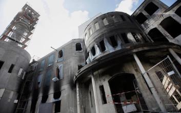 Οι Τούρκοι της Γερμανίας ετοιμάζονται να προστατέψουν μόνοι τους τα τζαμιά τους