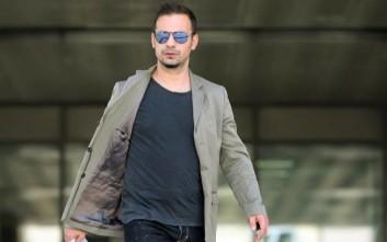 Ντέμης Νικολαΐδης στην AS: Η αγορά της ΑΕΚ επηρέασε την απόδοσή μου στην Ατλέτικο