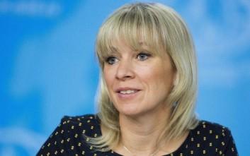 Χαμηλοί τόνοι από τη Μόσχα για την απέλαση των Ρώσων διπλωματών
