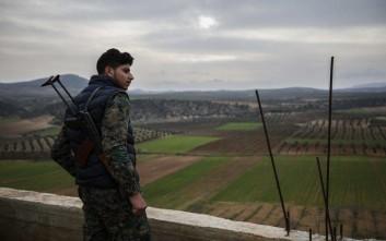 Εκκαθαρίσεις στον τουρκικό στρατό από την Άγκυρα