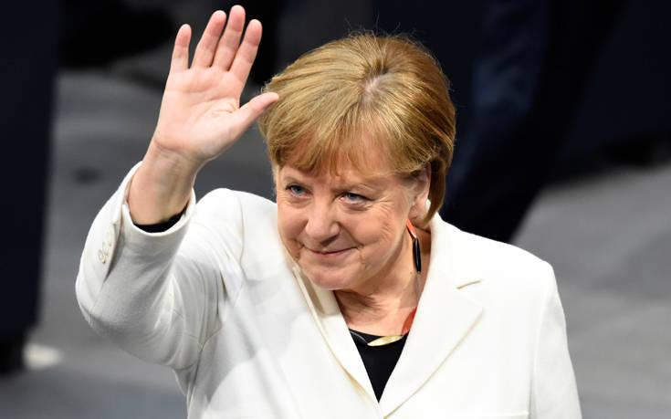 Η αποδυναμωμένη Μέρκελ, η τέταρτη θητεία και οι προκλήσεις μπροστά της