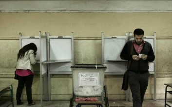 Δημοψήφισμα στην Αίγυπτο για σημαντικές συνταγματικές μεταρρυθμίσεις