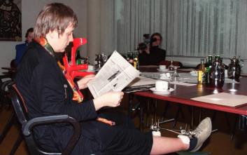 Άγκελα Μέρκελ, «το κορίτσι» του Χέλμουτ Κολ που εξελέγη 4η φορά καγκελάριος