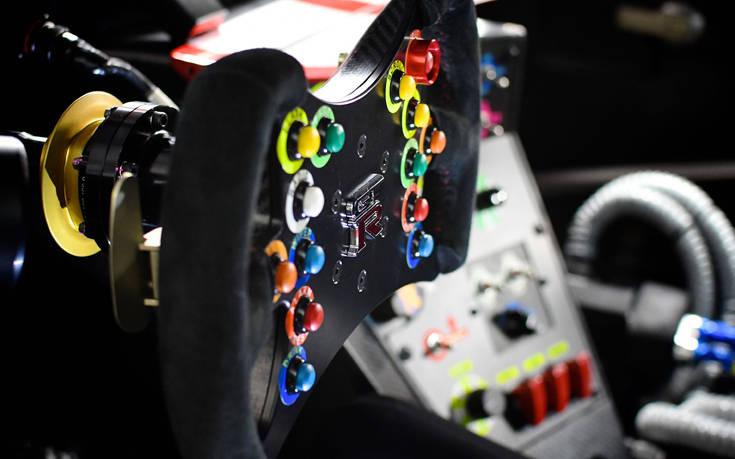 GT-Sport-Testing-1