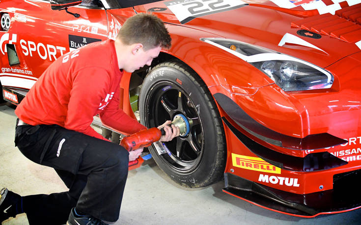 GT-Sport-Testing-2