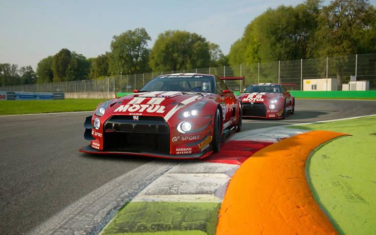 GT-Sport-Testing-4