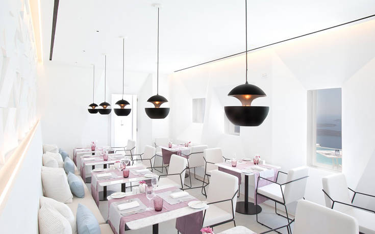 Grace-Santorini-Santoro_Restaurant_Interior