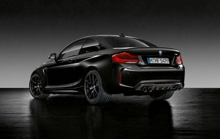 P90295641_lowRes_the-new-bmw-m2-coup-