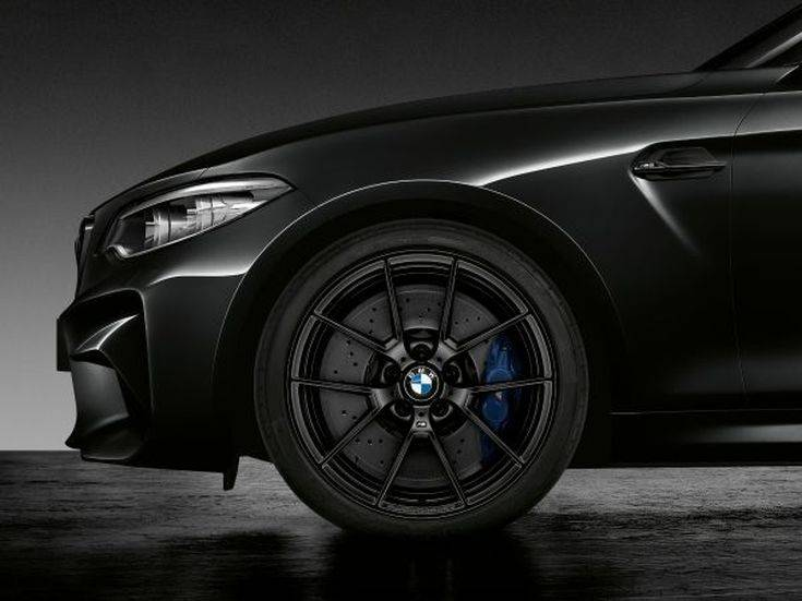P90295646_lowRes_the-new-bmw-m2-coup-