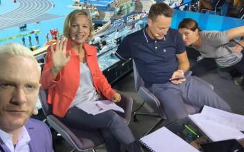 Αεροπορική ζήτησε από παραολυμπιονίκη να αποδείξει την αναπηρία της