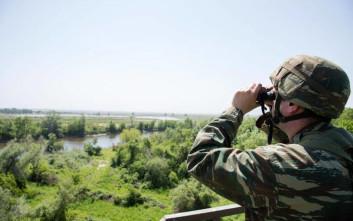 To παρασκήνιο της απελευθέρωσης των Τούρκων στρατιωτών στον Έβρο