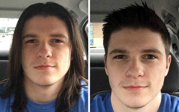 barber10