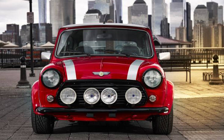 classicminielectric2