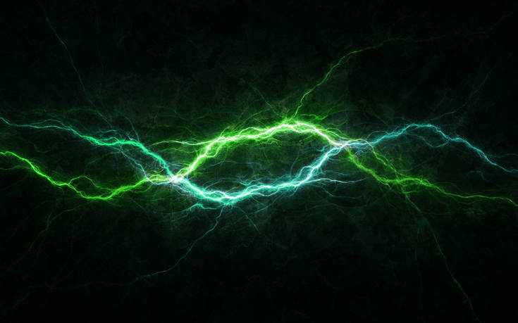 Νέα γεννήτρια παράγει ηλεκτρισμό χρησιμοποιώντας… το τίποτα