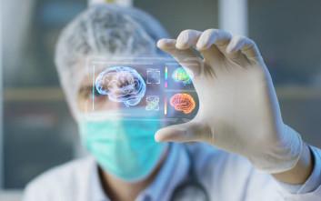 Νέα μελέτη για την υπέρταση για τη γενετική προδιάθεση