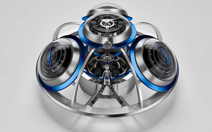 element_Profile_Blue_MBF2