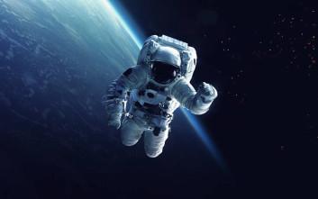 Τόσα βγάζουν οι αστροναύτες που δουλεύουν στη NASA
