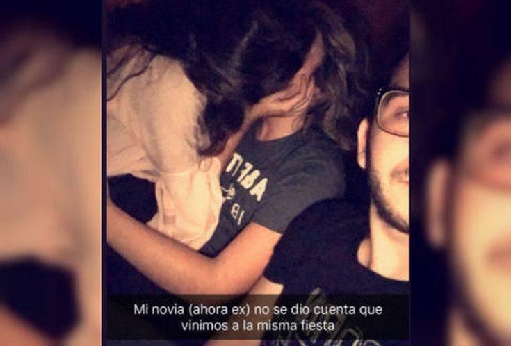 foto-chico-tomo-novia-infiel_MILIMA20180311_0206_8