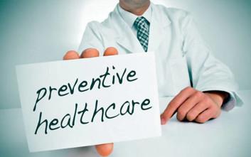 Check up υγείας σε ένα από τα καλύτερα διαγνωστικά κέντρα της Αθήνας