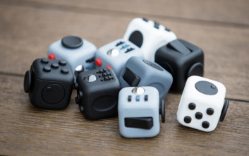 Gadgets που δεν τα χρειάζεσαι αλλά τα θες