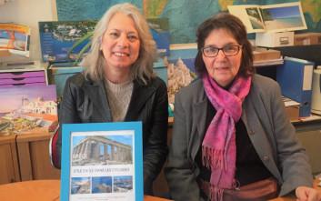 Η Ανατολική Χαλκιδική «φλερτάρει» με την τουριστική αγορά της Γενεύης