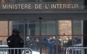 Συνεχίζεται για δεύτερη ημέρα η εξέταση του Νικολά Σαρκοζί από την αστυνομία