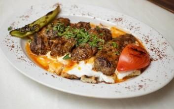 Οι πιο νόστιμες διευθύνσεις για έθνικ φαγητό στη Θεσσαλονίκη