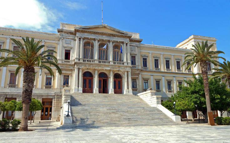 Οκτώ αρχιτεκτονικά θαύματα που πρέπει να επισκεφτείτε στην Ελλάδα